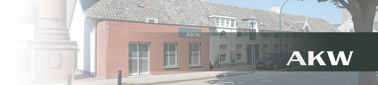 http://www.administratiekantoorwaalwijk.nl/uploads/images/2013/headers/contact.jpg